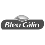 ref-bleu-calin150
