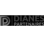Dianes-partenaires