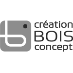 creation-bois-concept