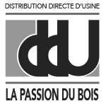 ddu-passiondubois