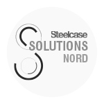 steelcase-solutions-nord