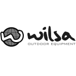 wilsa-outdoor